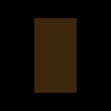 corona zeskamp